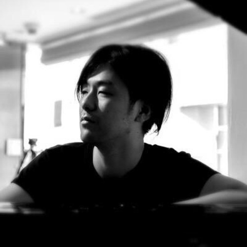 Masa - Japanese Style Jazzpianist's avatar