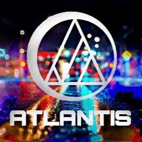 Atlantis's avatar