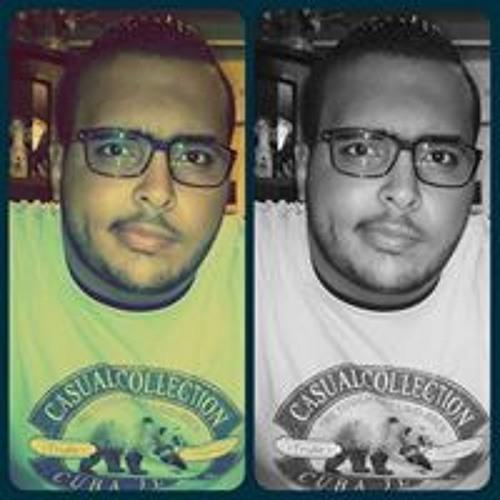 ALaa Tarek's avatar