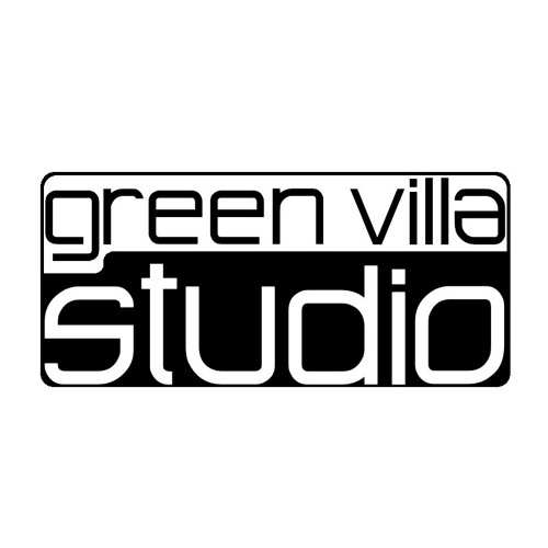 Green Villa Studio's avatar