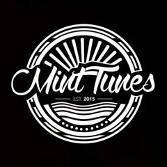 Mint Tunes