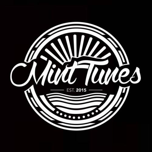 MintTunes.com's avatar