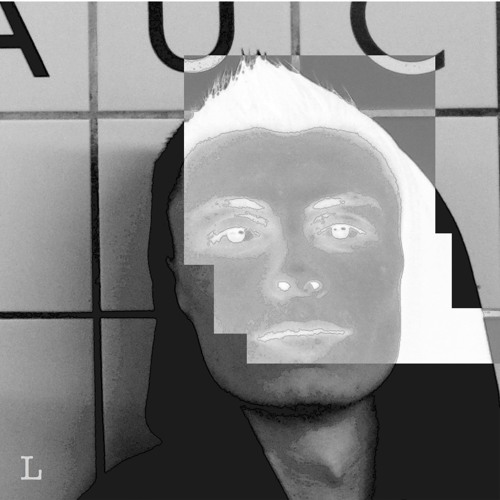 Lova's avatar