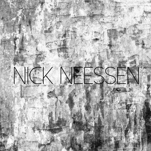 Nick Neessen's avatar