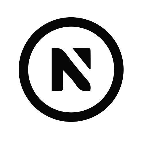 Nactra Music's avatar
