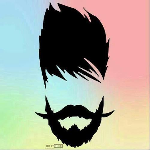 Vinay Sharma 12's avatar