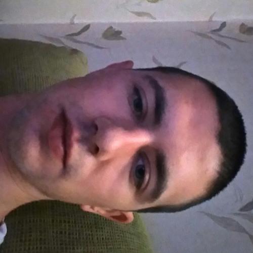 tortxuvarela's avatar