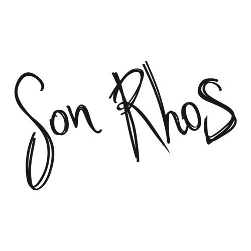 Son Rhos's avatar