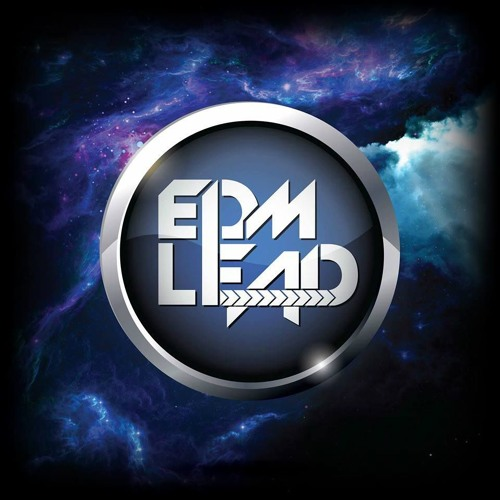 EDMLead.com Support's avatar