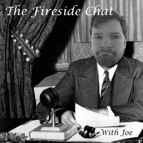 Joe bielecki's avatar
