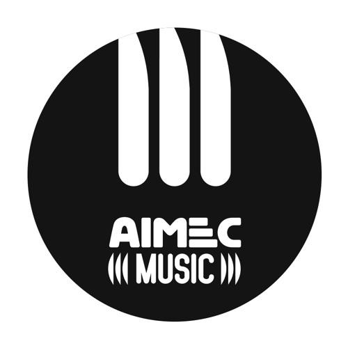 AIMEC MUSIC's avatar
