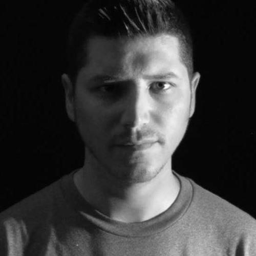 JHallisMusic's avatar