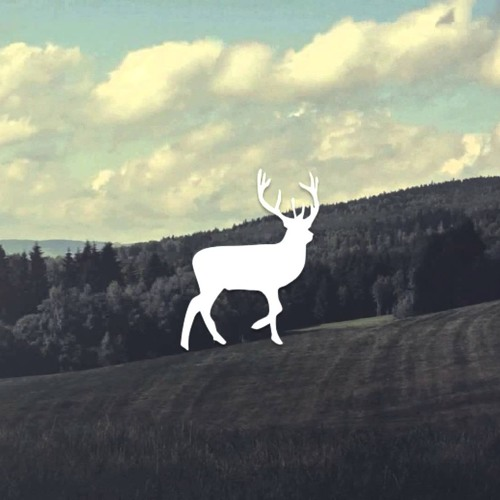 Adam Hale's avatar