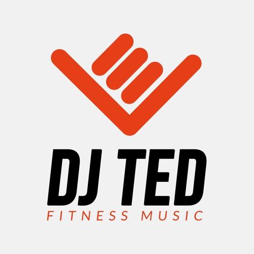 Dj Ted (Fitness Music)'s avatar