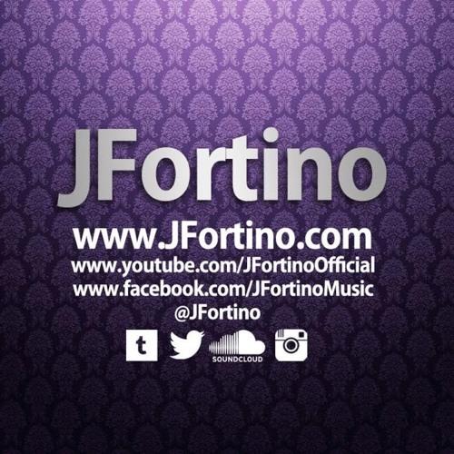 JFortino's avatar