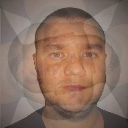 xtasis501's avatar