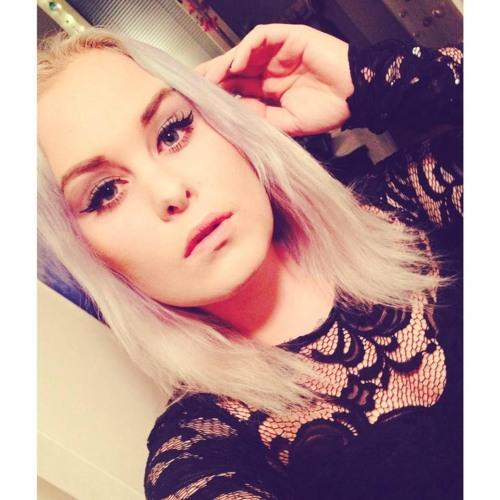 Hanna Ollikainen's avatar