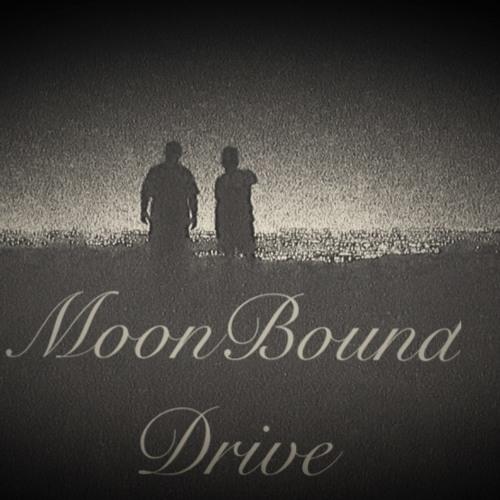 MoonBound Drive's avatar
