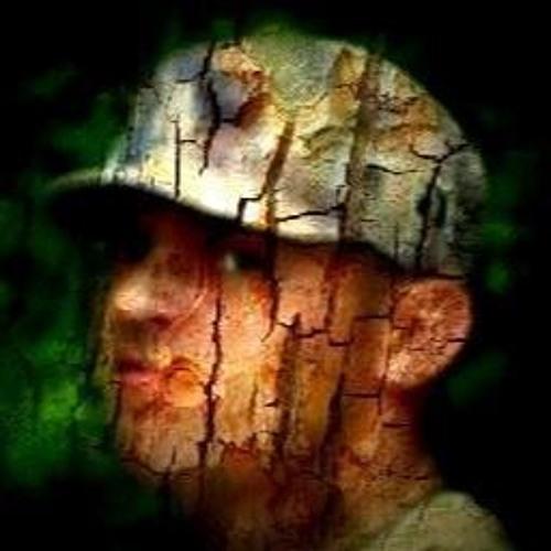 artiart84's avatar