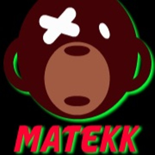 MaTeKk's avatar