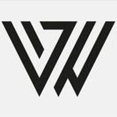 WraVus's avatar