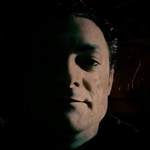 DJ DOS's avatar