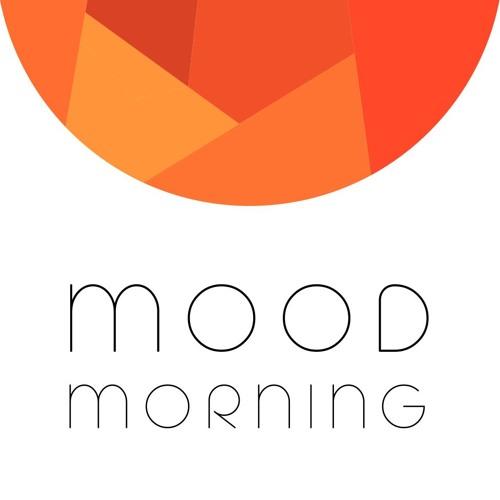 MoodMorning's avatar