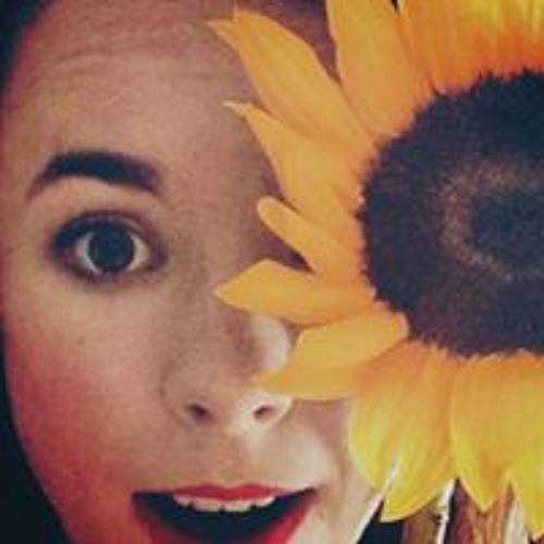 Katherine McMichael's avatar