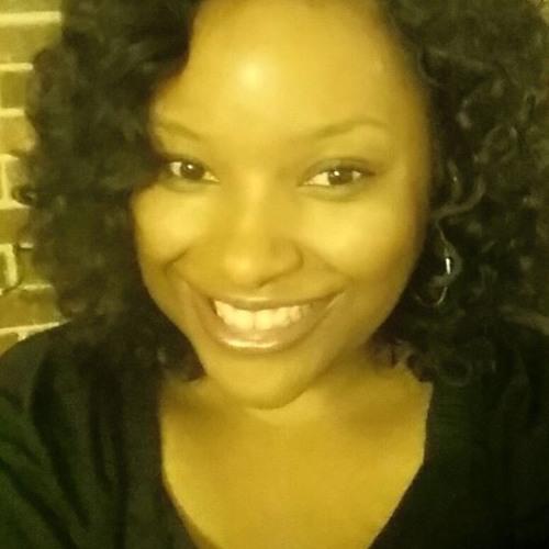Janene Tate's avatar