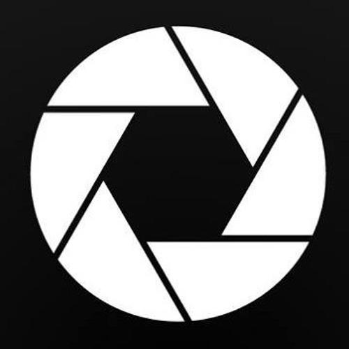 OPTOBOT's avatar
