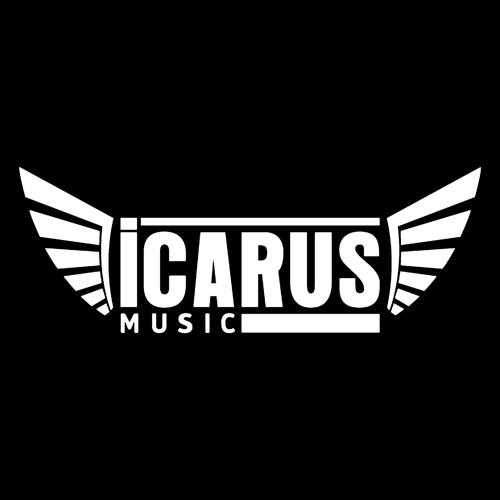 Icarus Music Argentina's avatar