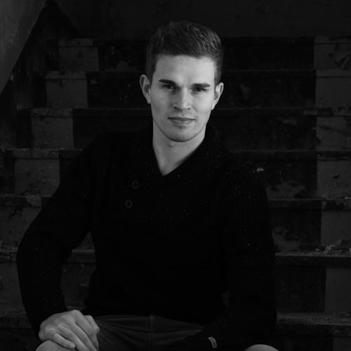 Daniel Riff (official)'s avatar