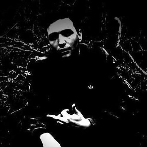 Shaydeenexman's avatar