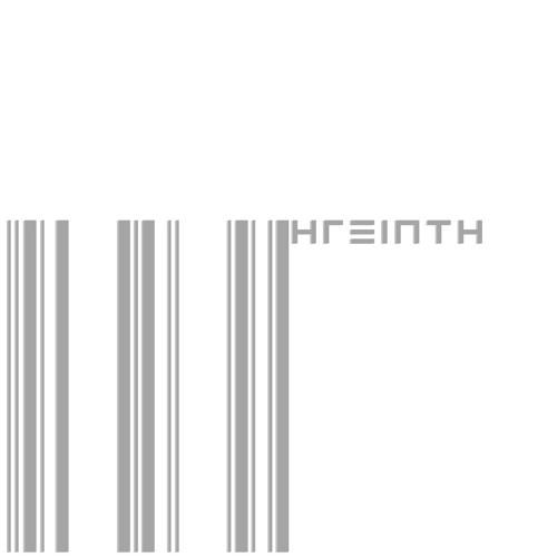 hreinth's avatar