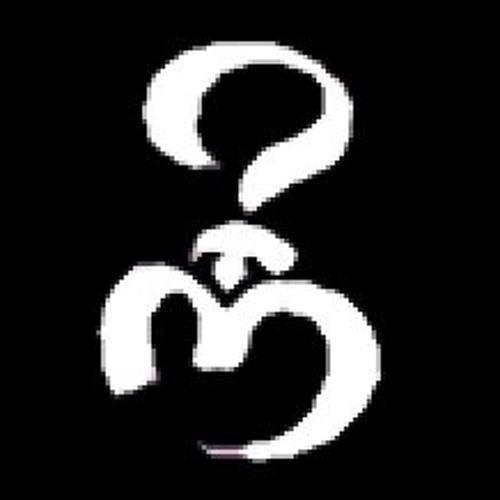 Lisbent's avatar
