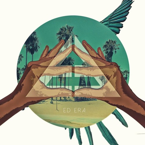 Ed Era's avatar