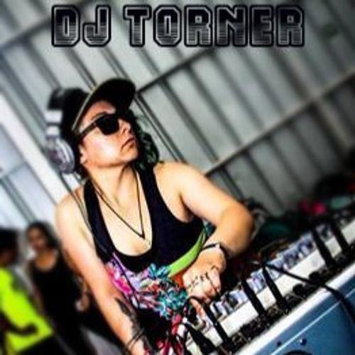 Dj Torner's avatar