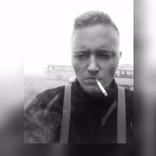 Aleks Mika's avatar