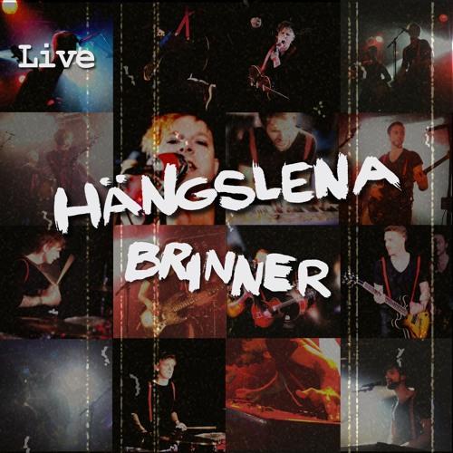 Hängslena Brinner's avatar
