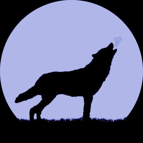 Diflusif's avatar