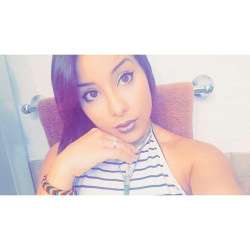 Glorieliz Rivera's avatar