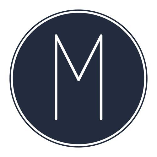 MODOPSYS's avatar