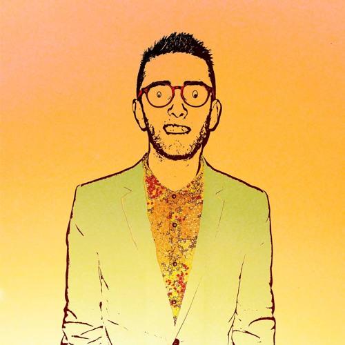DA GRAMN's avatar