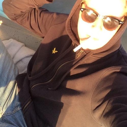 @Marcus  Eriksson's avatar