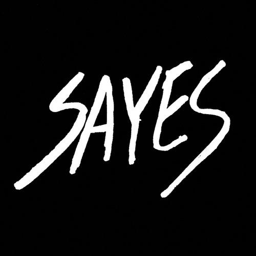 SAYES's avatar