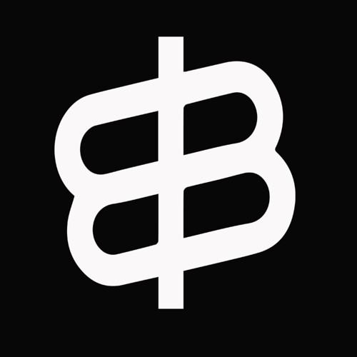 Backwarmer's avatar