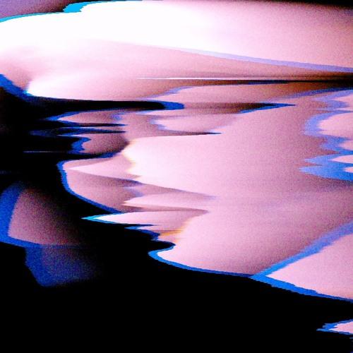 oneshotspeeeee's avatar
