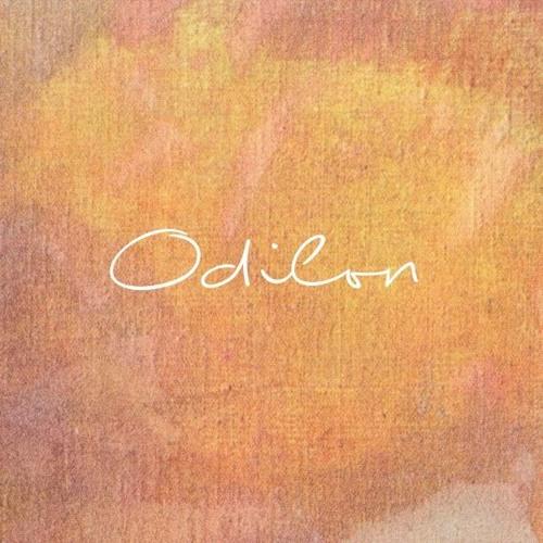 Odilon's avatar