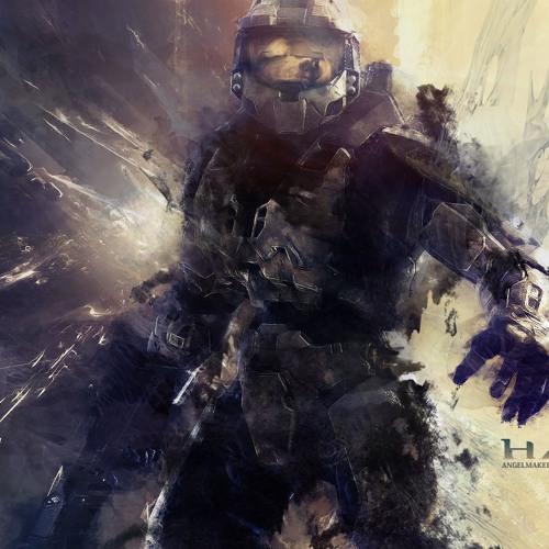 Distortedgore52's avatar