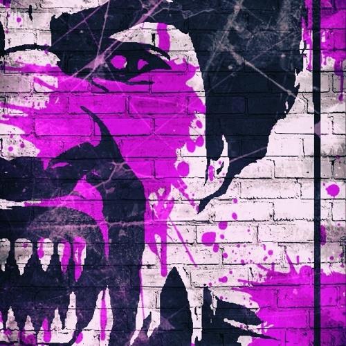 Tyren Kastle's avatar